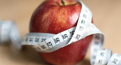 أفضل السبل لتخفيف الوزن في رمضان